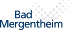 Logo Bad Mergentheim